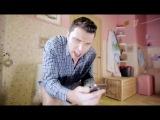 Клип про фотки(прикол)