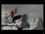 Кунг-фу панда - песня