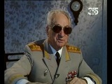 Горячие точки холодной войны. Варшавский колосс. 1 часть (2007)