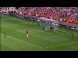 Арсенал - Сандерленд : обзор матча
